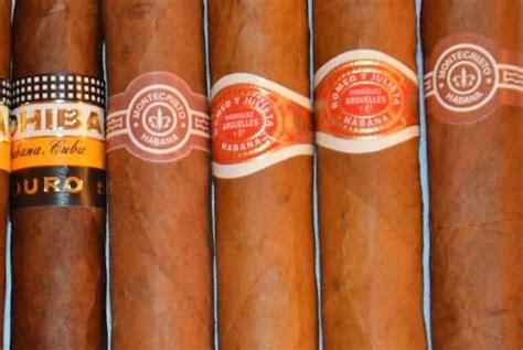 classement des meilleurs cuisine du monde les meilleurs cigares du monde ont désormais leur classement