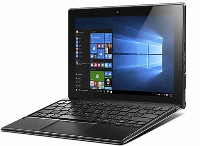 Lenovo Ideapad Miix 10iby Notebook Klawiatura