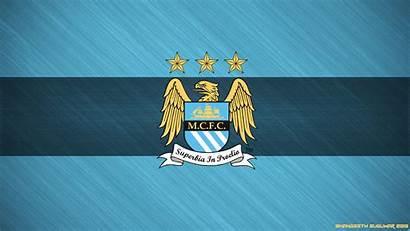 Terbaru Gambar Klub Manchester