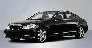 Mercedes Classe S Limousine : mercedes benz s550 sentinel limousine ~ Melissatoandfro.com Idées de Décoration