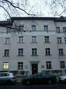 Berlin Pankow : osteopathie berlin pankow wegweiser aktuell ~ Eleganceandgraceweddings.com Haus und Dekorationen