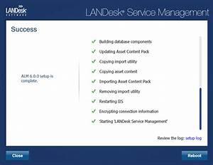 Ness Pro Ld Installer Manual