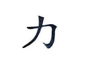symbol  strength  large images