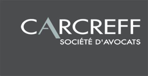 carcreff avocats d affaires