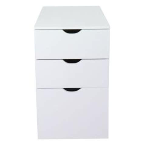 bureau pas cher conforama caisson de bureau conforama