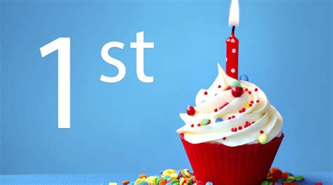 st birthday wishes tapelicious