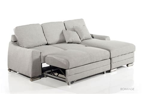 canape pascher canapé convertible pas cher royal sofa idée de canapé