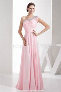 Wedding occasion dress for Wedding occasion dresses