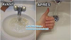 Acide Chlorhydrique Canalisation : d boucher vier cuisine id es de travaux ~ Dode.kayakingforconservation.com Idées de Décoration