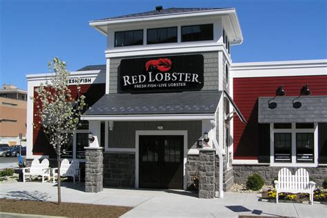 olive garden metro center lobster and the continuing demise of the black middle