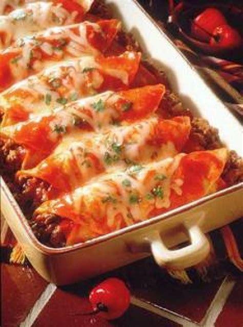 how do you make enchiladas mexican speciality a recipe to making mexican beef enchiladas enchilada recipes mexicans and