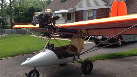 ultra light airplanes for ultralight aircraft for