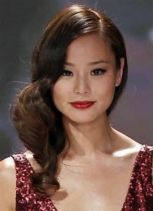 Jamie Chung - Wikipedia  Jamie