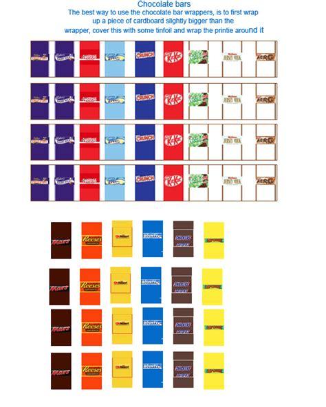 printable dollhouse accessories  printable