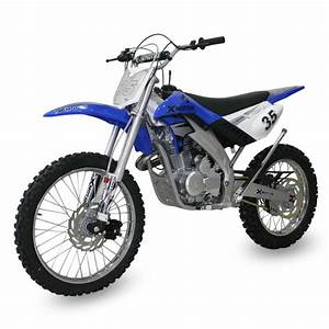 250cc Dirt Bike : china dirt bike xzr250 xb 35 250cc blue china dirt bike ~ Kayakingforconservation.com Haus und Dekorationen