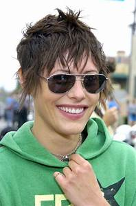 Katherine Moennig. You may know her as Shane from the L ...