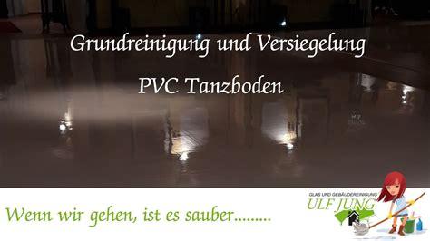 Pvc Boden Fugen Versiegeln by Pvc Boden Versiegeln Awesome Pvc Boden Versiegeln With