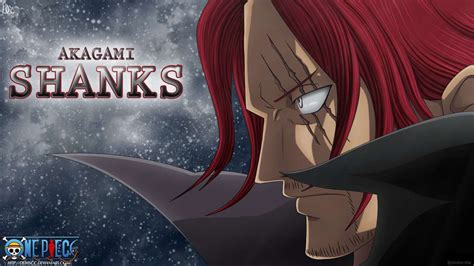 piece shanks wallpapers wallpaper cave