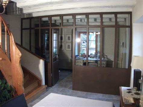 cuisine vitree atelier maison design sphena com