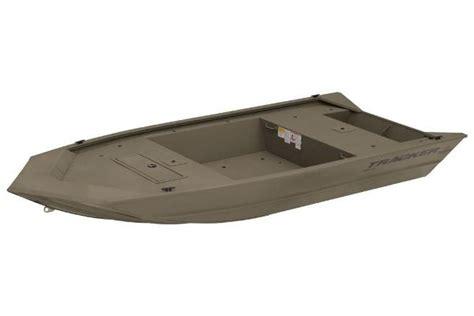 Jon Boats For Sale Macon Ga by Boats For Sale In Macon Ga Boatinho