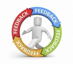 MarketCulture Blog - Using a Customer Culture for ...