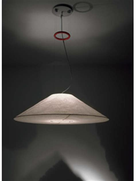 maru 174 pendant light japanese rice paper l ingo