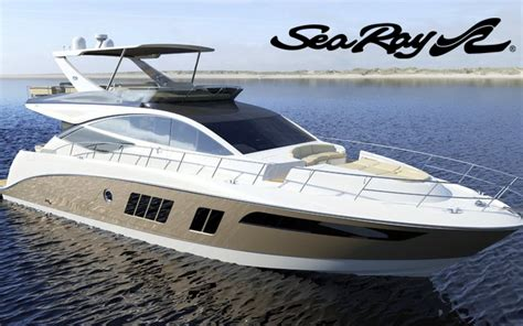 Merritt Island Boat Works by Coming Soon To The Port Canaveral Area Yachts Boats And