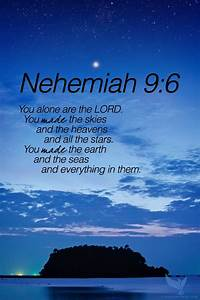 100 best NEHEMI... Nehemiah Leadership Quotes