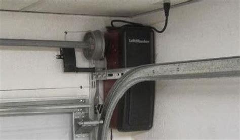 linear garage opener the great features of liniear garage door opener best