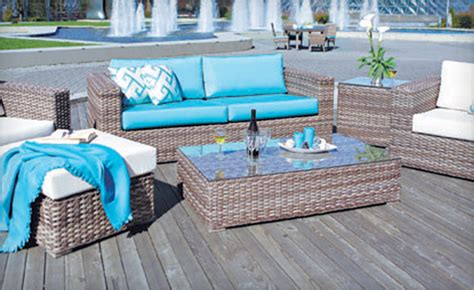 50% Off Outdoor Patio Furnishings From Inside Out Patio. Alumont Patio Furniture Reviews. How To Design A Courtyard Patio. Used Patio Furniture Brisbane. Replacement Cushions For La Z Boy Patio Furniture. Garden Furniture Market Uk. Patio Furniture Made In Georgia. Wicker Outdoor Furniture Ebay Perth. Patio Furniture Rockaway Nj