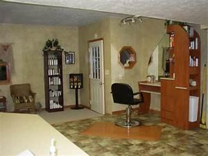Garage Salon : information about rate my space questions for hgtv ~ Gottalentnigeria.com Avis de Voitures