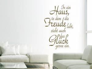 Sprüche Zum Umzug : spruch f rs richtfest sch ne spr che zum richtfest ~ Frokenaadalensverden.com Haus und Dekorationen