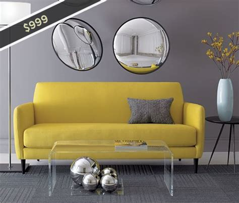 Eco Friendly Sofas And Loveseats by Eco Sofas Top 5 Affordable Eco Friendly Sofas Chairs Thesofa