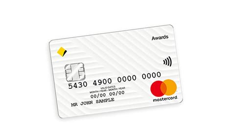 We did not find results for: Credit cards - CommBank