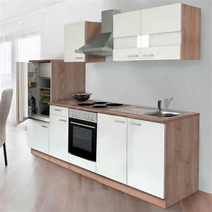 Küche Mit Elektrogeräten Günstig Kaufen : kueche kaufen mit elektrogeraeten ~ Indierocktalk.com Haus und Dekorationen