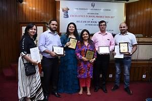 Mbd Group Wins Big At Federation Of Indian Publishers U2019 Awards