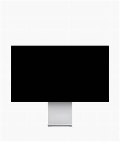 Pro Apple Display Macbook Arm Inch Table