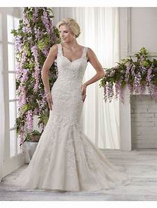 house of brides plus size wedding dresses gowns online With house of brides wedding dresses