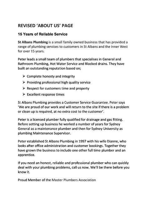 Best Of Ymca Personal Trainer Sample Resume Daily