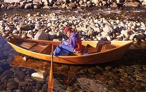 small fly fishing boat design search fishing pinterest