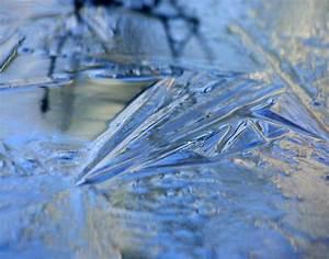 Ice Crystals – 02 – Wallpaper – 1280 X 1007 #287036 HD ...