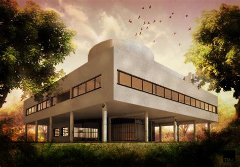 home designer pro cgarchitect professional 3d architectural visualization