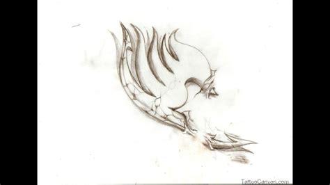fairy tail tattoo designs  ideas