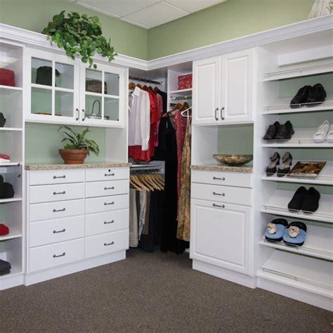 closet company san diego solid wood closets closets