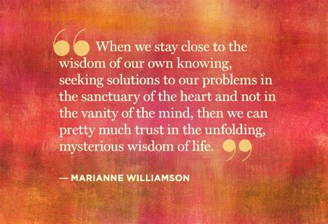 Return To Love By Marianne Williamson Quotes. QuotesGram