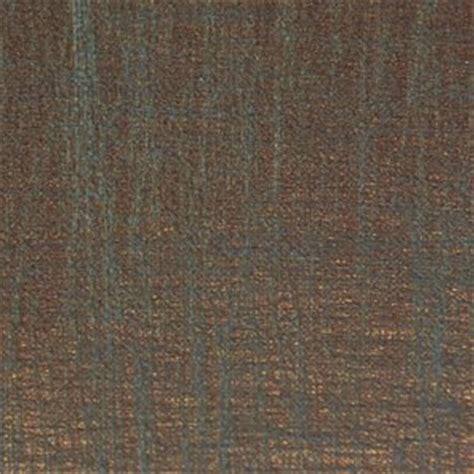 behang brons behang elitis blauw brons luminescent rm613 98