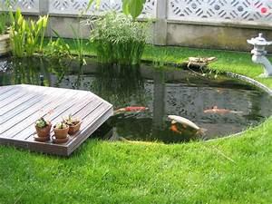 pompe bassin de jardin fabulous pompe pour bassin a With amazing decoration bassin de jardin 3 ubbink kit pour bassin amphora fontaine de jardin ubbink