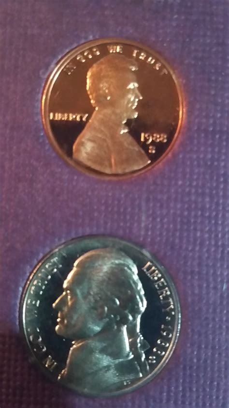 lincoln cents vintage steels  pennies