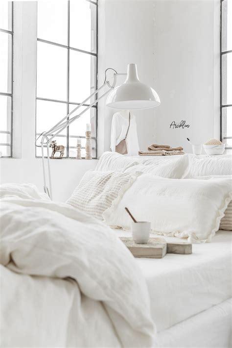 matratze für futonbett selins zimmer w 228 hrend nach dem fieber black sky in