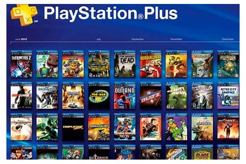 how download games for free on ps3